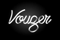 Logotipo de Vouzer