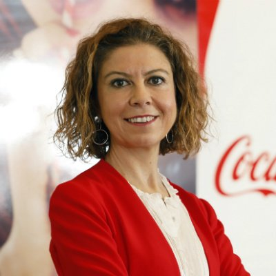 Elif Kaypak