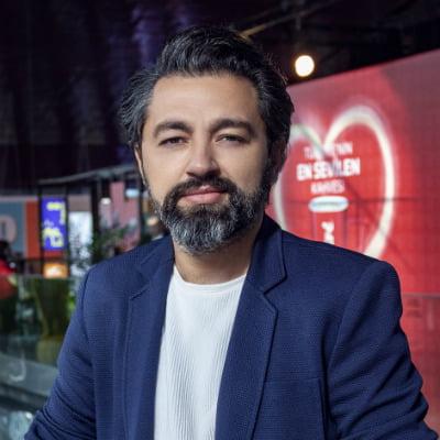 Ahmet Yağlıcıoğlu