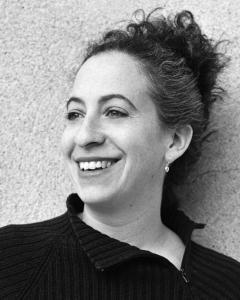 Sara Bader