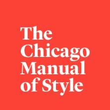 Chicago Style for the Singular They | CMOS Shop Talk