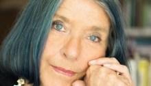 Janet Burroway