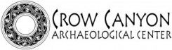 logo_Crow Canyon