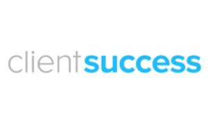 client success startup