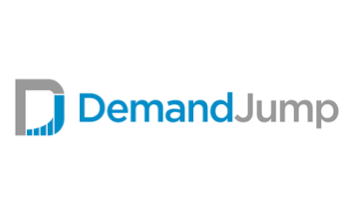 DemandJump startup