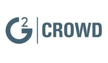 G2 crowd startup