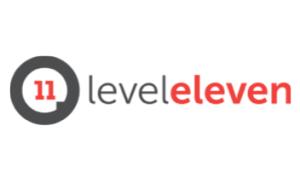 leveleleven startup