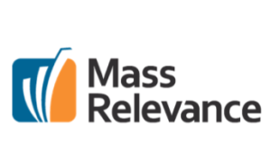 mass relevance startup