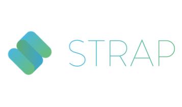 Strap startup