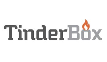 TinderBox startup