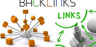 phân tích backlinks