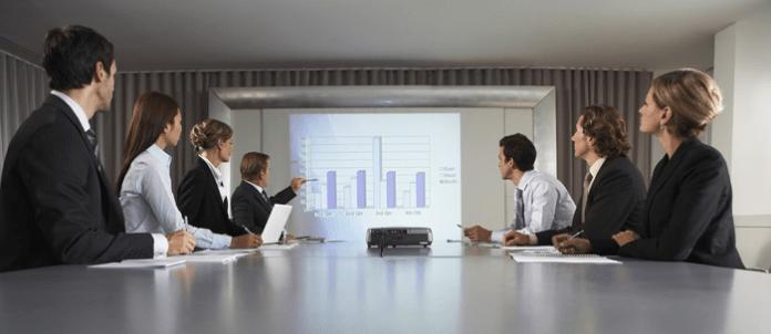 vai trò của CMO