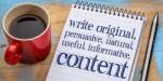 5 content mantra – 5 câu thần chú về Content Marketing