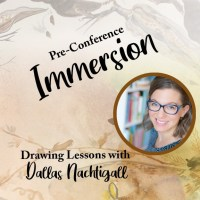 Pre-Conference Immersion - Nov 4th