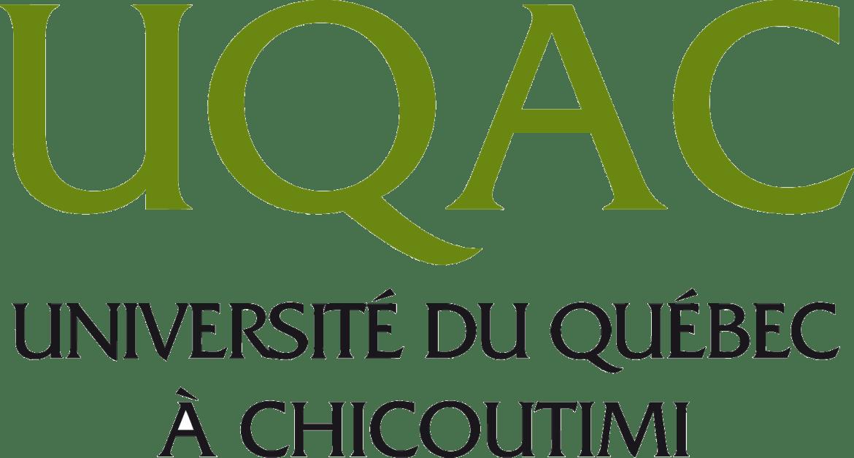 uqac-compilatio