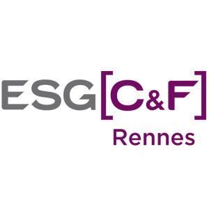 esgcf_rennes_compilatio