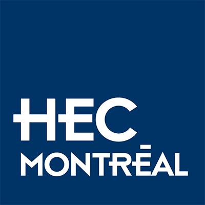 hec_montreal_compilatio