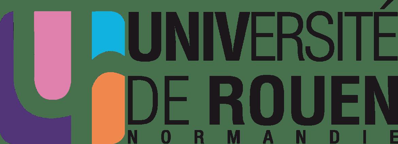 univ-rouen-normandie-compilatio