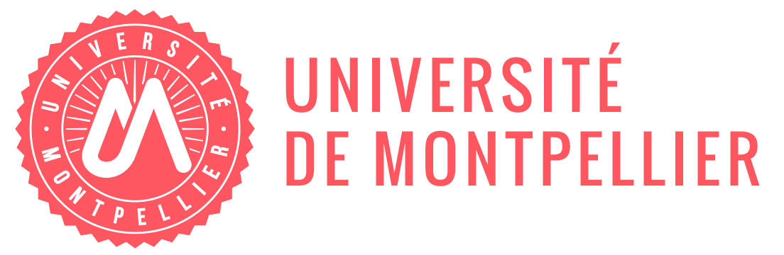 universite_montpellier_compilatio