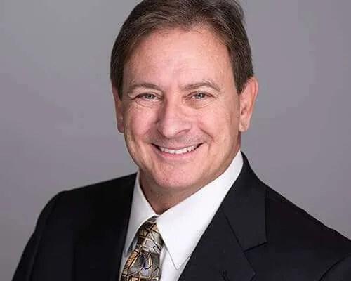 Phoenix CEO headshot