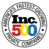 Inc-500-Fastest-Growing-Company_web