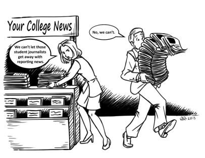 Illustration credit: Alexander Johnson, University of Illinois-Springfield.