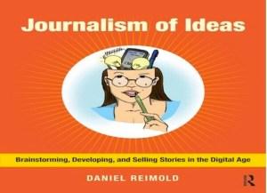 ReimoldBookcover