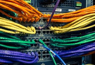 art-cables-ken-fager