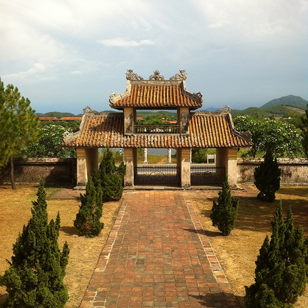Temple_of_Literature_Hue
