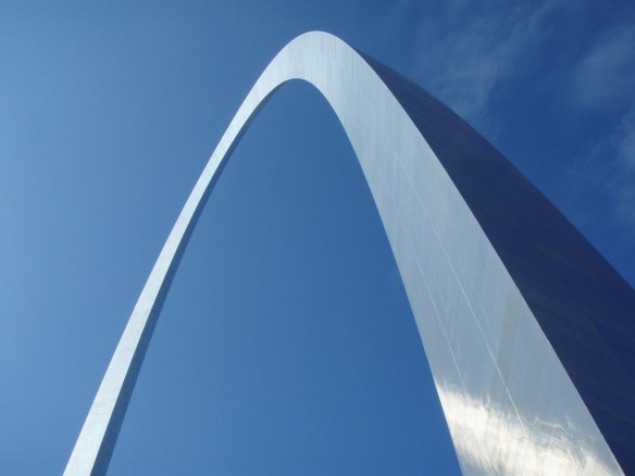 StLouisArch_CreativeCommonsPatHawks