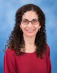 Carolyn Levin