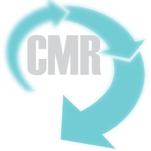 CMR_arrow26_CMR_SiteIconGray