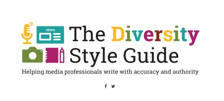 DiversityGuideArt