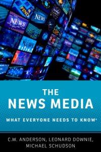news-media-book-cover