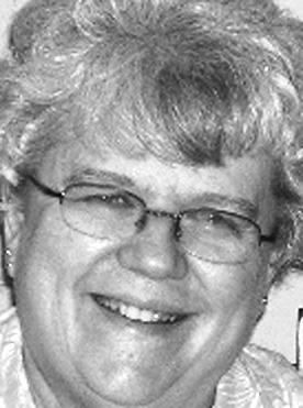 Karen Bosley
