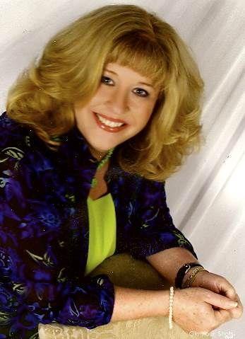 Linda Owens