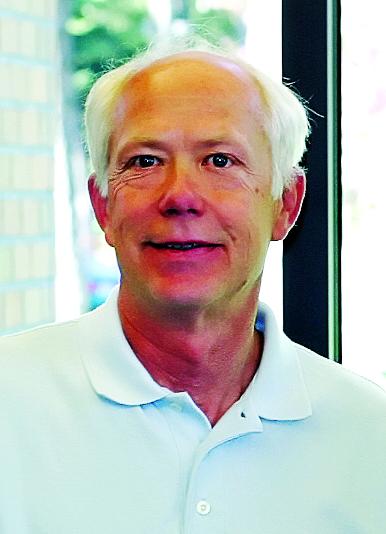 Nils Rosdahl