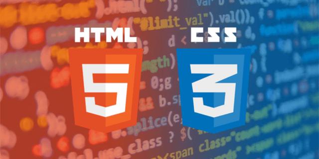 HTML-CSS   Skooldio Blog - WordPress คืออะไร? ทำไมธุรกิจยุคใหม่ต้องมีเว็บไซต์ถ้าไม่อยากให้ลูกค้าหลุดมือ