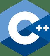 C++ เป็นอีกหนึ่งภาษาที่ใช้พัฒนา Microservices | Skooldio Blog
