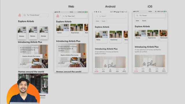 UI-Design-airbnb-all-platform