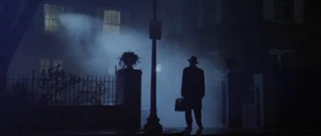 Beyond The Frame: The Exorcist - The American Society of ...