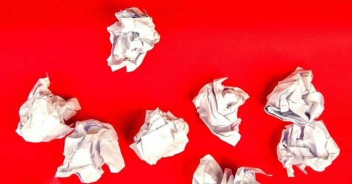 7 Cover Letter Mistakes That Ll Lose You The Job The Muse