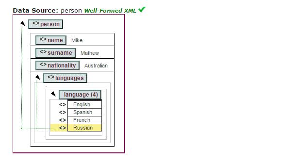 XML_Example