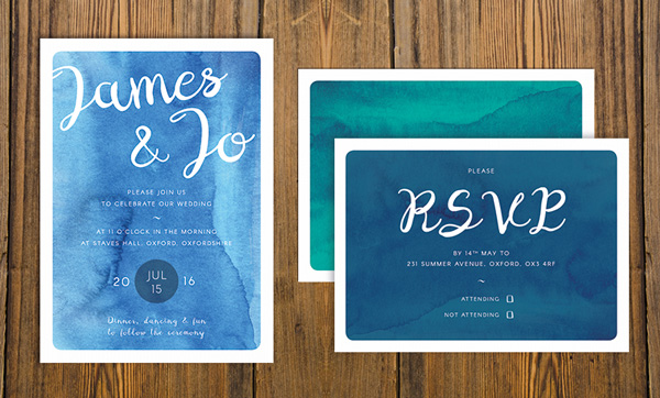 If You Re Still On The Hunt For Perfect Wedding Invite Be Sure To Check Out Range Of Stylish Templates Envato Market
