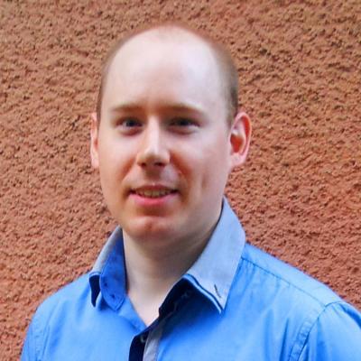 Adam Burucs