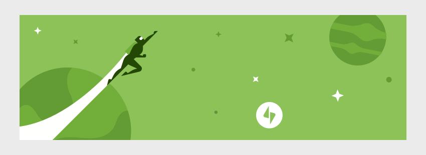 Jetpack by WordPresscom