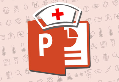 21 medical powerpoint templates for amazing health presentations microsoft powerpoint toneelgroepblik Gallery