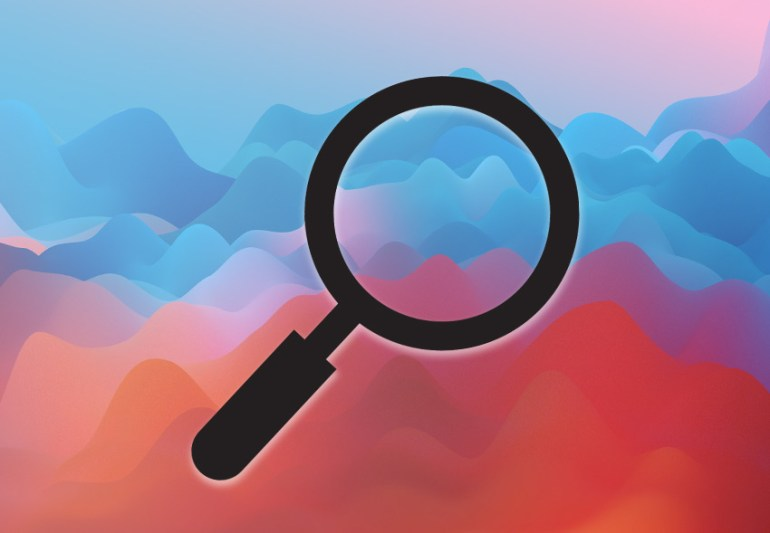 Search sites with Google