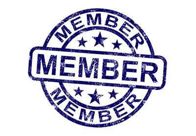 membership tools
