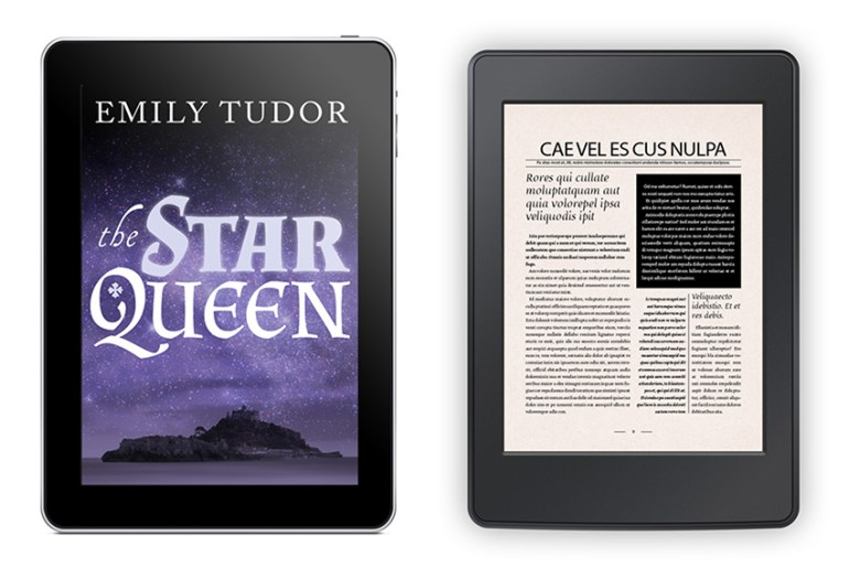 10 Top Tips for Creating Your Own EPUBs and eMagazines